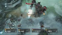 Helldivers - Screenshots - Bild 2