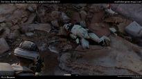 Star Wars: Battlefront - Toddyhancer Mod - Screenshots - Bild 53