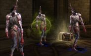 Devilian - Screenshots - Bild 15