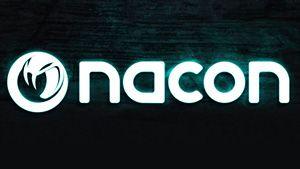 NACON Gaming