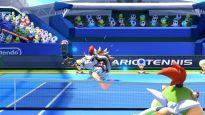 Mario Tennis: Ultra Smash - Screenshots - Bild 38