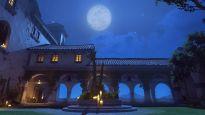 Overwatch - Screenshots - Bild 45