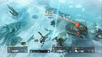Helldivers - Screenshots - Bild 12