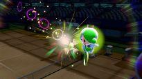Mario Tennis: Ultra Smash - Screenshots - Bild 17