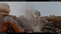 Star Wars: Battlefront - Toddyhancer Mod - Screenshots - Bild 8