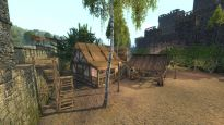Life Is Feudal: Your Own - Screenshots - Bild 11