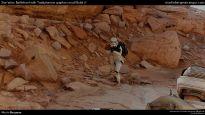 Star Wars: Battlefront - Toddyhancer Mod - Screenshots - Bild 51