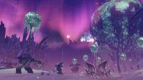 Xenoblade Chronicles X - Screenshots - Bild 27