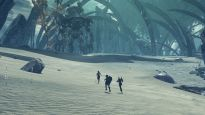 Xenoblade Chronicles X - Screenshots - Bild 39
