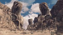 Xenoblade Chronicles X - Screenshots - Bild 22