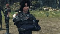 Xenoblade Chronicles X - Screenshots - Bild 6