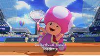 Mario Tennis: Ultra Smash - Screenshots - Bild 12