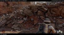 Star Wars: Battlefront - Toddyhancer Mod - Screenshots - Bild 57