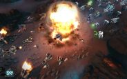 Supernova - Screenshots - Bild 2