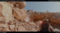 Star Wars: Battlefront - Toddyhancer Mod - Screenshots - Bild 45