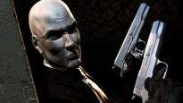 Hitman 2: Silent Assassin - News
