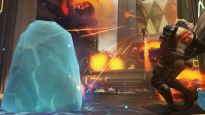 Overwatch - Screenshots - Bild 34