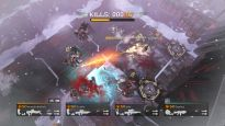 Helldivers - Screenshots - Bild 13
