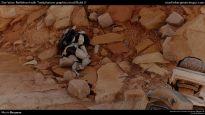 Star Wars: Battlefront - Toddyhancer Mod - Screenshots - Bild 50