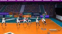 Handball 16 - Screenshots - Bild 17