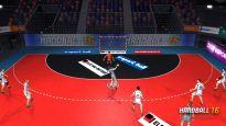 Handball 16 - Screenshots - Bild 7
