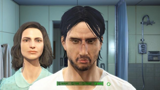Fallout 4 - Screenshots - Bild 2