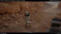 Star Wars: Battlefront - Toddyhancer Mod - Screenshots - Bild 9