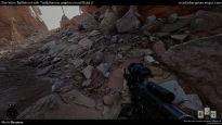 Star Wars: Battlefront - Toddyhancer Mod - Screenshots - Bild 75
