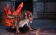 Devilian - Screenshots - Bild 14
