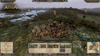 Total War: Attila - DLC: Das Zeitalter Karls des Großen - Screenshots - Bild 2