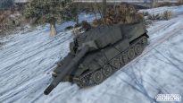 Armored Warfare - Screenshots - Bild 33