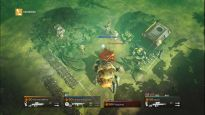 Helldivers - Screenshots - Bild 7