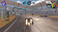 Wincars Racer - Screenshots - Bild 1