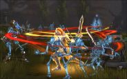 Devilian - Screenshots - Bild 3