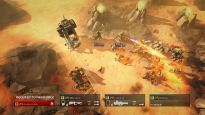 Helldivers - Screenshots - Bild 17