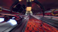 FAST Racing NEO - Screenshots - Bild 5