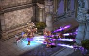 Devilian - Screenshots - Bild 7