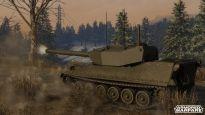 Armored Warfare - Screenshots - Bild 27