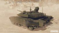 Armored Warfare - Screenshots - Bild 23