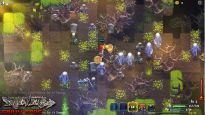 Dragon Fin Soup - Screenshots - Bild 7