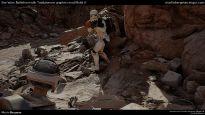 Star Wars: Battlefront - Toddyhancer Mod - Screenshots - Bild 72