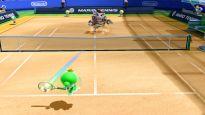 Mario Tennis: Ultra Smash - Screenshots - Bild 40