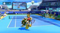 Mario Tennis: Ultra Smash - Screenshots - Bild 27