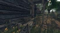 Life Is Feudal: Your Own - Screenshots - Bild 21