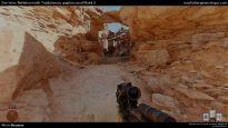 Star Wars: Battlefront - Toddyhancer Mod - Screenshots - Bild 1