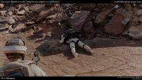 Star Wars: Battlefront - Toddyhancer Mod - Screenshots - Bild 56