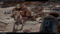 Star Wars: Battlefront - Toddyhancer Mod - Screenshots - Bild 61