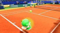 Mario Tennis: Ultra Smash - Screenshots - Bild 44