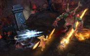 Devilian - Screenshots - Bild 10