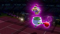 Mario Tennis: Ultra Smash - Screenshots - Bild 16